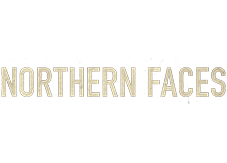 Northern Faces Band